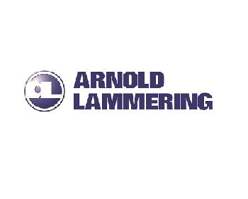 Lammering-koetsier