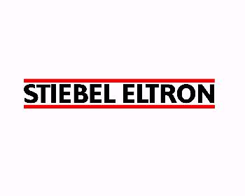 Stiebel-eltron-koetsier