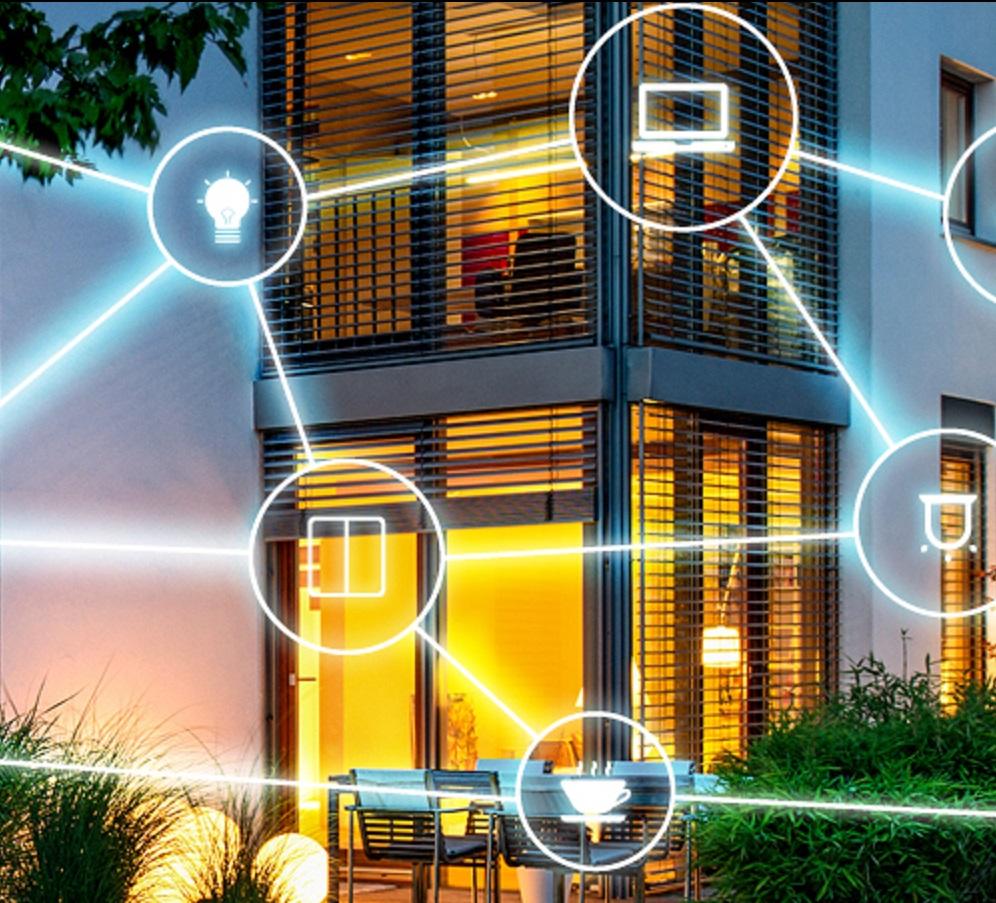 https://www.koetsierwesepe.com/wp-content/uploads/2020/12/smart-home.jpg